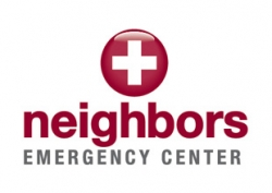 Neighbors Emergency Care Center